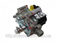 0020052048 Газовый клапан для настенных котлов серии Turbo Tec и Atmo Tec.