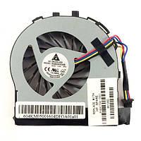 Вентилятор HP EliteBook 2760p KSB0405HB-9F73 5V, 0.44A, 4pin БУ, фото 1