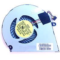 Вентилятор HP ENVY 4-1000, 4t-1000, 6-1000, 6t-1000 DFS541105FC0T 5V, 0.50A, 4pin БВ, фото 1