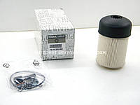 Топливный фильтр на Рено Мастер 2013-> 2.3dCi (150л.с.) — Renault (Оригинал) - 164038899R