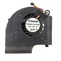 Вентилятор HP Pavilion dv5-2000 MF60090V1-Q010-G9A 5V, 0.32A, 3Pin БУ, фото 1