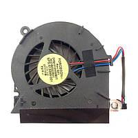 Вентилятор HP Proook 6440b, 6445b, 6450b, 6540b, 6545b, 6550b 613349-001, DFB451205MB0T БУ, фото 1