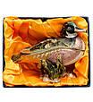 Шкатулка для украшений NOBILITI Утка 11,5 см 1601015, фото 2