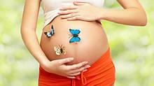 Привіт, декрет! БАД НПВ при вагітності по триместрах. Відгуки.