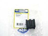 Втулка переднего стабилизатора Рено Мастер III 2010>SASIC(Франция) 2304036