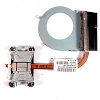 Радиатор HP Pavilion g4-1000, g6-1000, g7-1000 4GR18HSTP90 (Intel BGA, UMA) БУ, фото 1