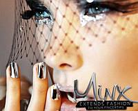 Голлівудський манікюр MINX