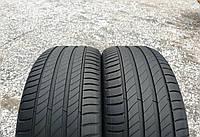 Шины б/у 225/45/18 Michelin Primacy 4, фото 1