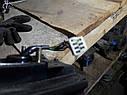 Зеркало левое MR 387725, MR 322963 автосклад 71832062 Galant 97-04r .EA Mitsubishi, фото 2
