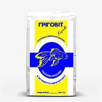 Премикс для рыбы (карповые) (ПРК) - 1 %