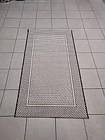 Безворсовой коврик Naturalle 0.80x1.50