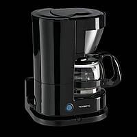 Кофе машинка, в автомобиль питание 12V портативная кофеварка на подарок (ТC-036)