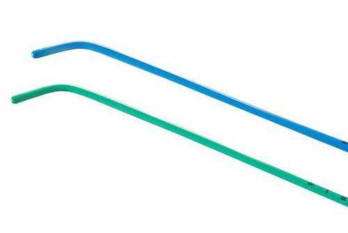 Проводник для эндотрахеальной трубки. Размер 5.0, длина 600 мм, одноразовая, фото 2