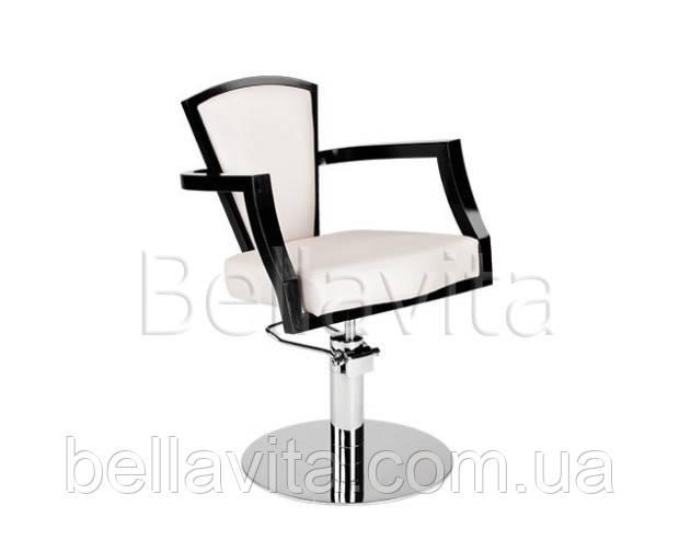 Парикмахерское кресло King Lux