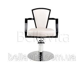 Парикмахерское кресло King Lux, фото 2