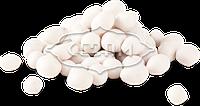 Арахис в сахаре Сезам 2,5кг