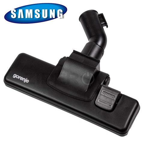 Щетка  пол/ковер для пылесоса Samsung (Оригинал) DJ97-00111D