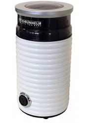Кавомолка Grunhelm GC-180