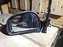 Зеркало левое MR 387725, MR 322963 автосклад 21375395 Galant 97-04r .EA Mitsubishi, фото 2