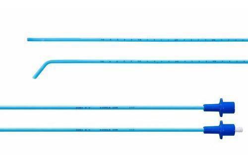 Проводник эндотрахеальной трубки  с вентиляционным просветом. Размер 6.0 мм, длина 830 мм, фото 2