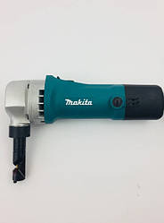 Ножницы высечные по металлу Makita JN1601 : 550 Вт   Гарантия 1 год