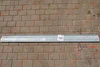 "Порог правый/ левый (фальш-борт ""нижний"") Renault Kangoo (1997-2007) 6505-06-6010015 BLIC 6505-06-6010015P"