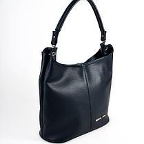 Женская сумка-мешок М129-39, фото 2
