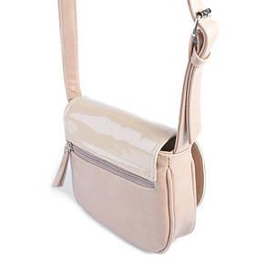 Женская сумка через плечо М55-29/77, фото 2