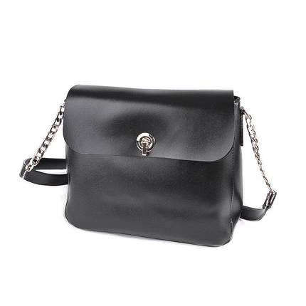 Женская сумка М204-34, фото 2