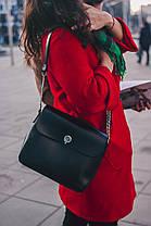 Женская сумка М204-34, фото 3
