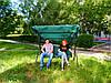 Качели Relax Green + СЛЕДАЕМ СКИДКУ!, фото 5