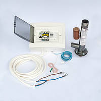 Котел электродный HotPot 5/100-1А с автоматикой