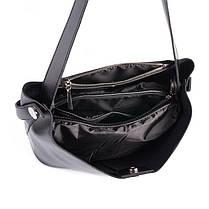 Женская классическая сумка М235-34, фото 3