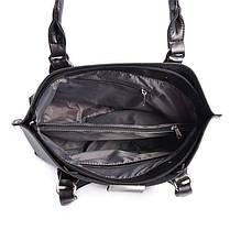 Женская сумка в деловом стиле М215-34, фото 3