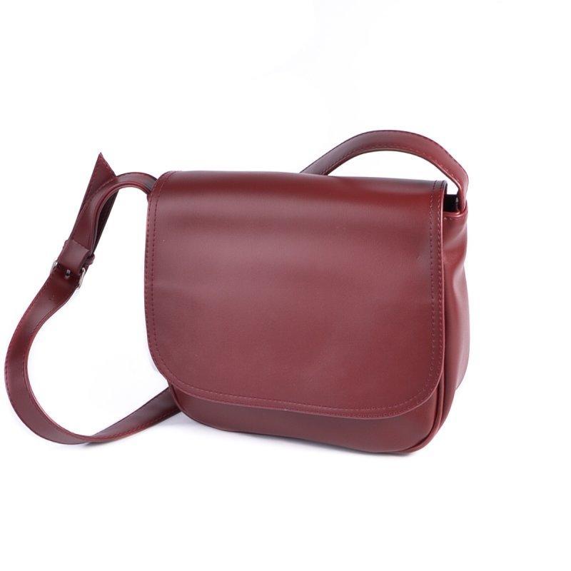 Женская наплечная сумка М52-75