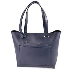 Женская сумка-шоппер М245-62, фото 2