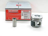 Поршень (80,44mm +0.5) на Рено Мастер1.9 dCi/dTi- YENMAK(Турция)-4165050