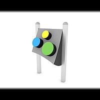 Игровая панель -7