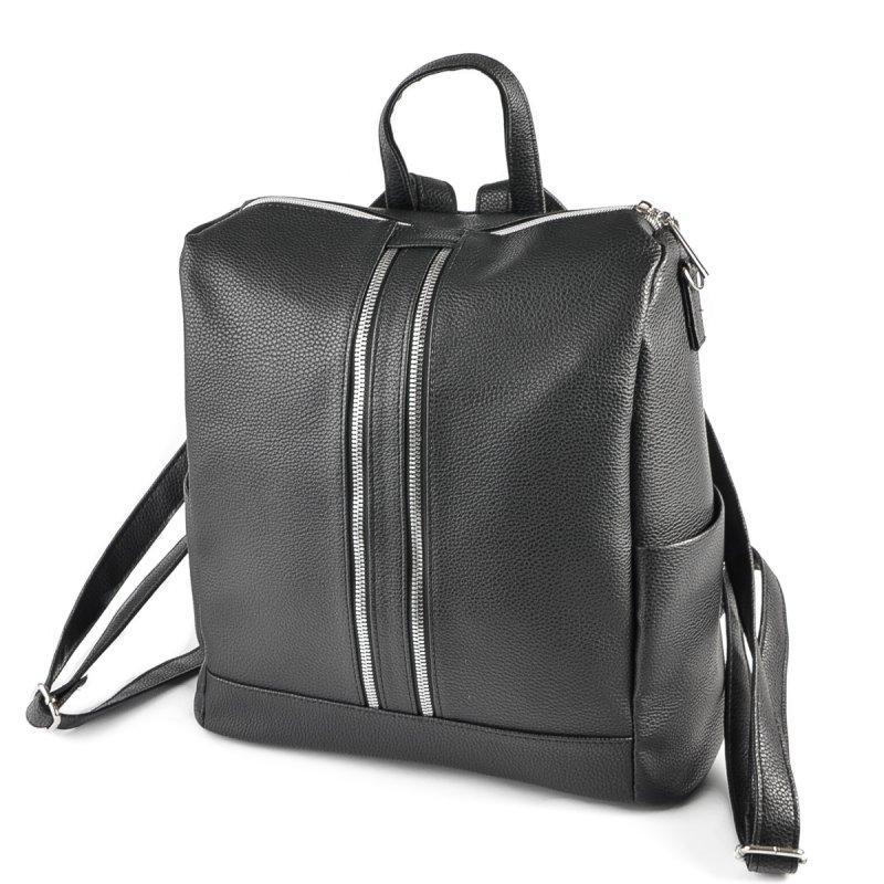 Женская сумка-рюкзак М158-47