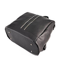 Женская сумка-рюкзак М158-47, фото 2
