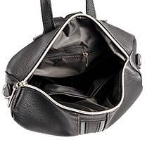 Женская сумка-рюкзак М158-47, фото 3