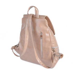 Женский городской рюкзак М104-31, фото 2