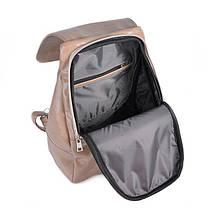 Женский городской рюкзак М104-31, фото 3