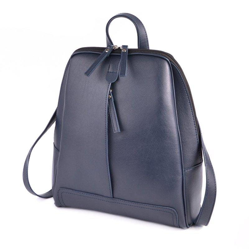 Женский рюкзак М250-62