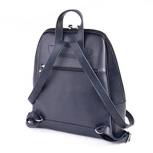 Женский рюкзак М250-62, фото 2
