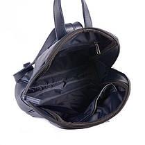 Женский рюкзак М250-62, фото 3