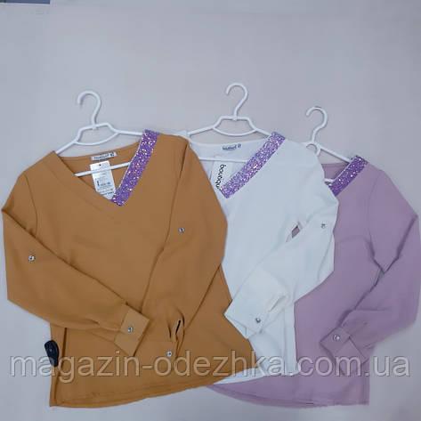 Блузка :BOUTIQUA, фото 2