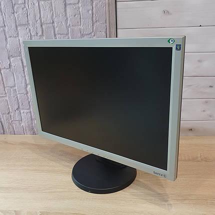 Монитор TERRA 22 LED  (Матрица TN / DVI, VGA,DisplayPort / Разрешение 1680x1050), фото 2