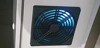 Бактерицидная лампа - рециркулятор для очистки воздуха (безозоновая лампа), мобильный для помещений до 20кв.м