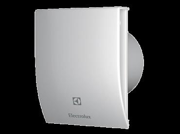 Вентилятор для ванной комнаты ELECTROLUX  EAFM-100